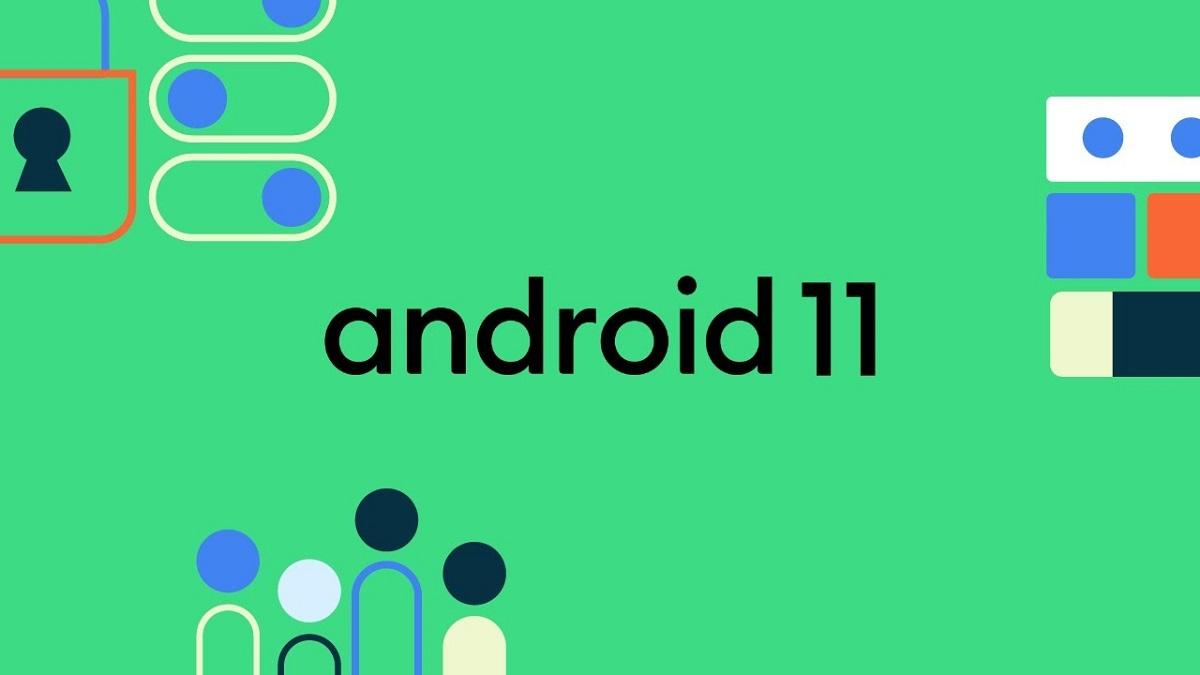 Android 11 ya está disponible: así mejorará tu móvil esta actualización