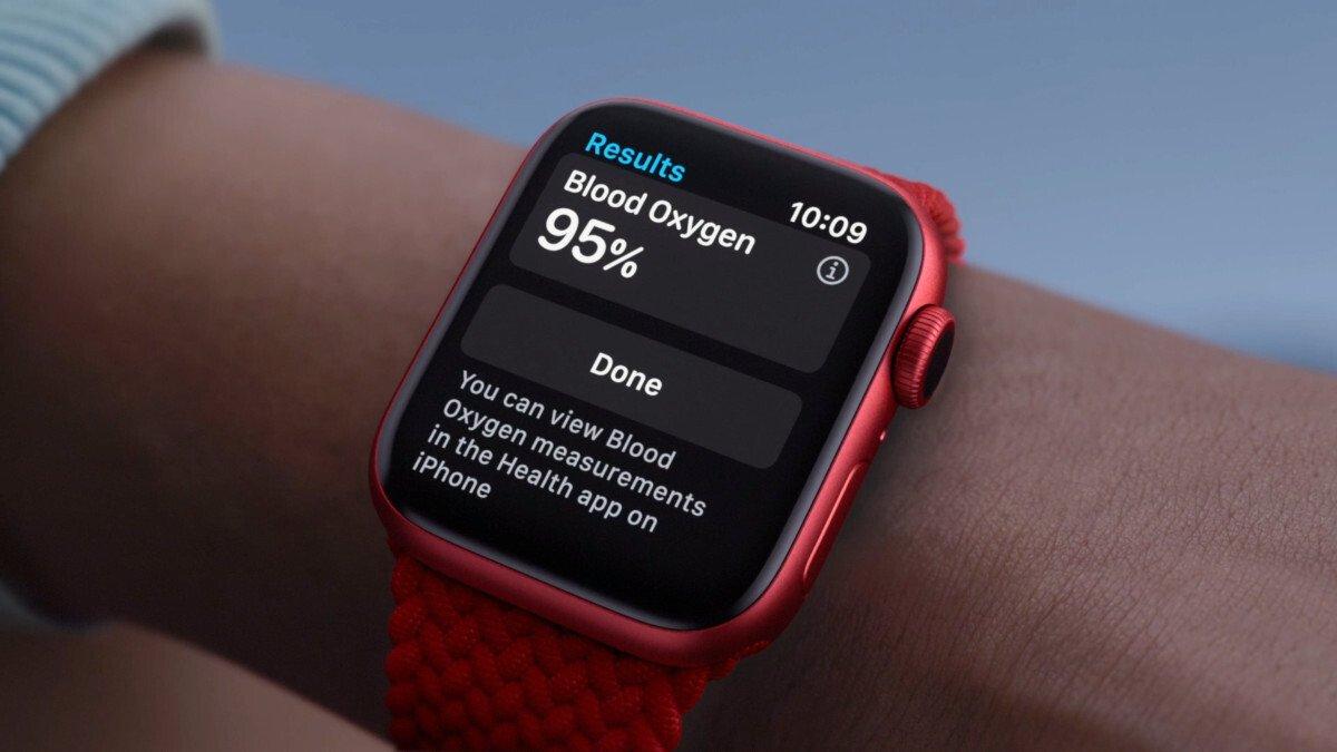 Imagen - Smartwatches: guía de compras en Navidad 2020
