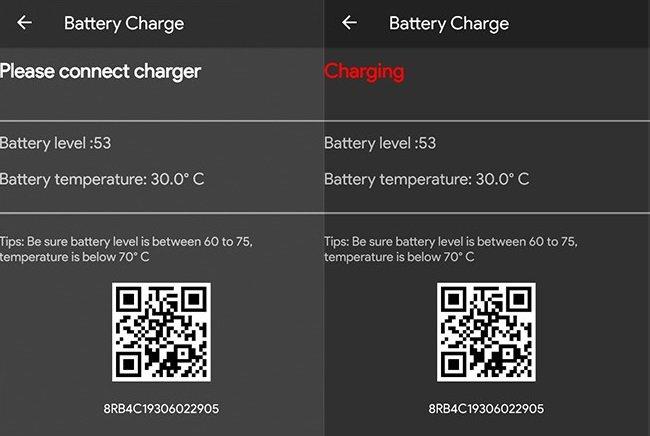 Imagen - 6 ajustes ocultos en los móviles de Huawei