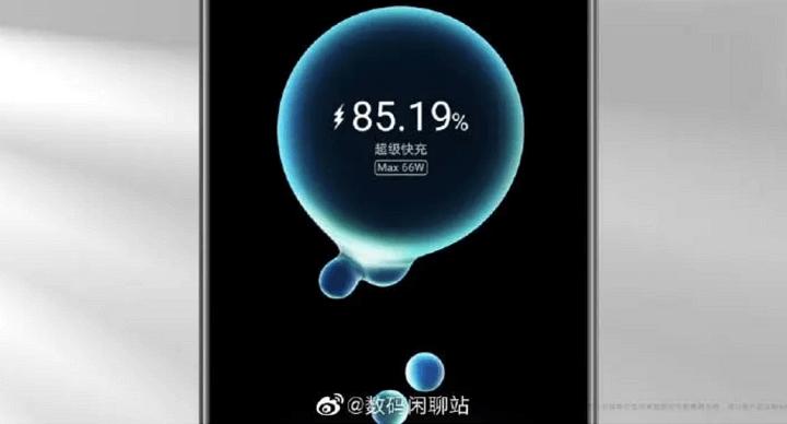 Imagen - Huawei Mate 40 Series: vendrían con carga ultrarrápida