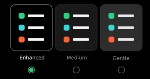 Imagen - ColorOS 11 de Oppo: novedades y móviles con actualización