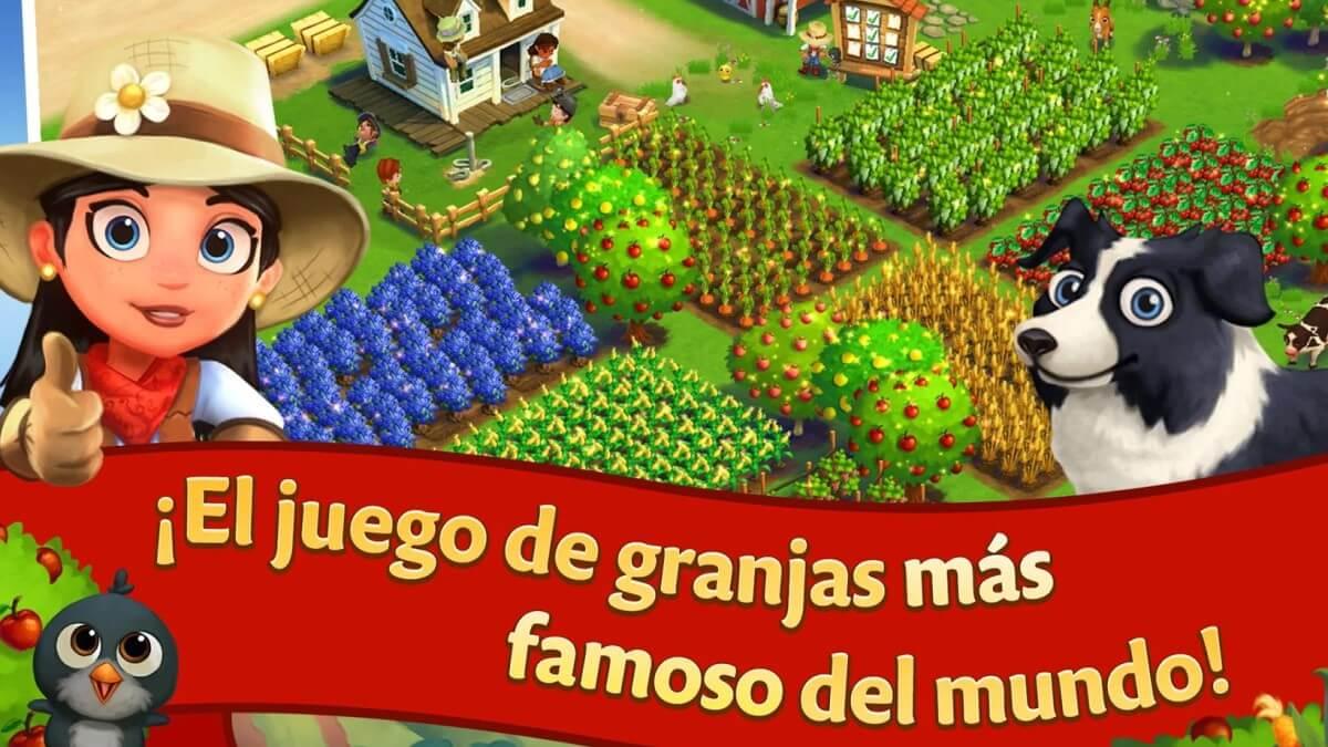 Farmville cierra, el mítico juego de las invitaciones en Facebook