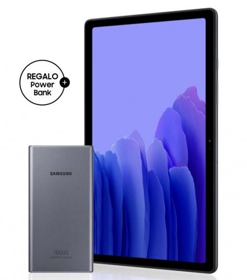 Imagen - Samsung Galaxy Tab A7: precio y disponibilidad en España
