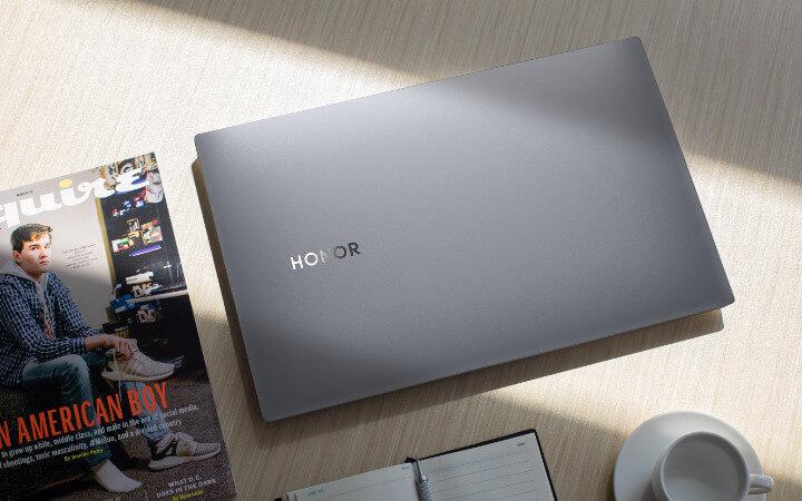 Imagen - Honor MagicBook Pro: especificaciones y precios