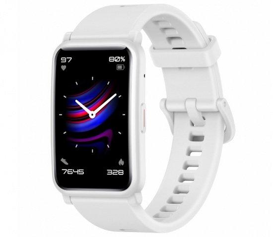 Imagen - Honor Watch ES: especificaciones y precio