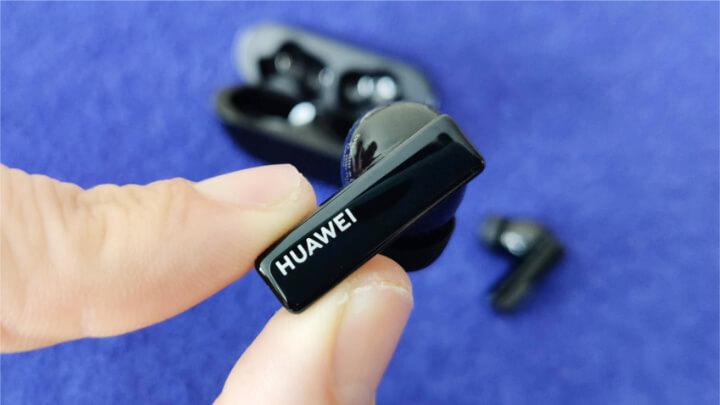 Imagen - Huawei FreeBuds Pro, análisis con opinión y especificaciones