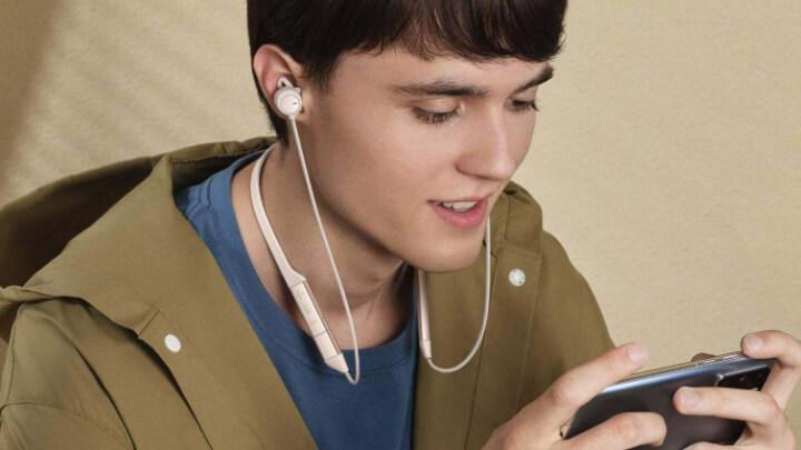 Imagen - Huawei FreeLace Pro: especificaciones y precio