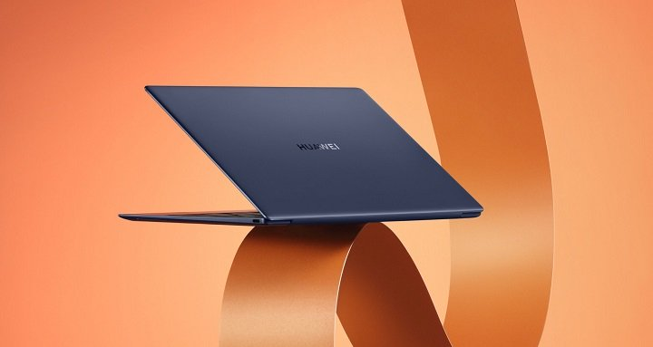 Imagen - Huawei MateBook X 2020: especificaciones y precio