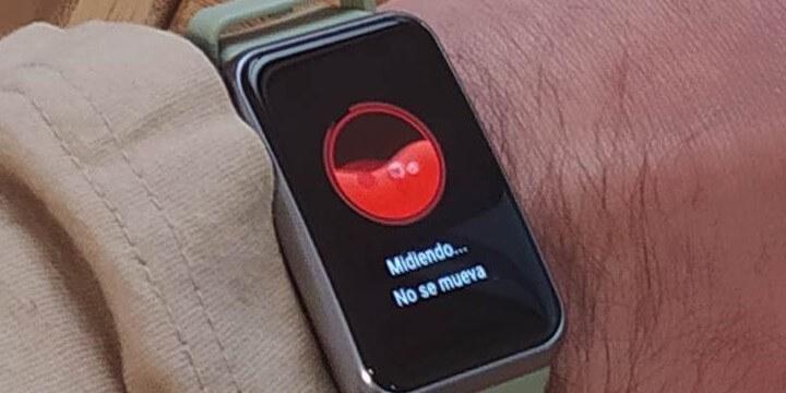 Imagen - Los smartwatches no podrán detectar el COVID-19, solo ayudar
