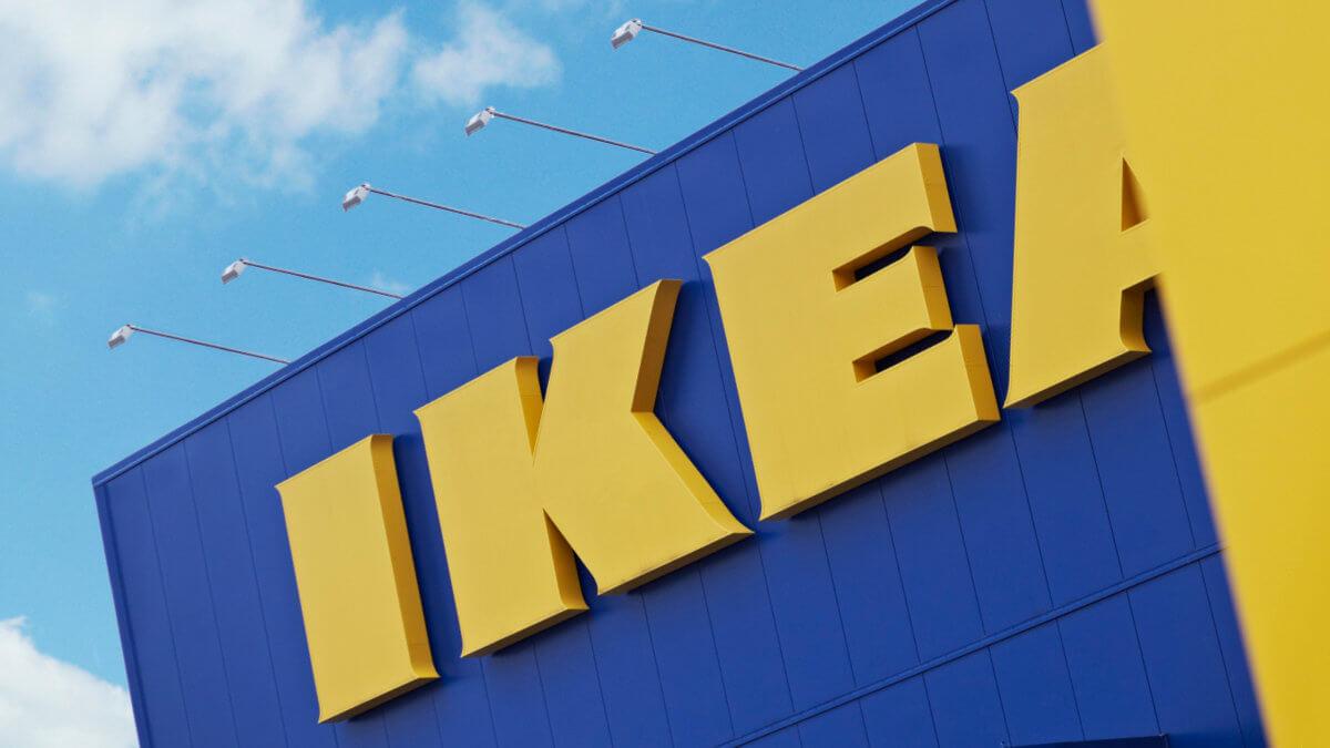 Ikea venderá accesorios y sillas gaming