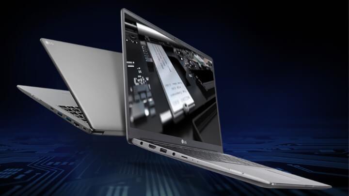 Imagen - LG Ultra 15U70N y 17U70N: ficha técnica y precios