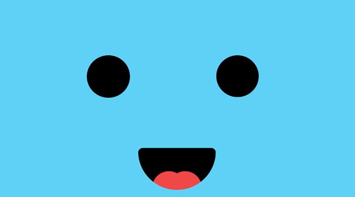 Imagen - 14 mejores bots para Discord