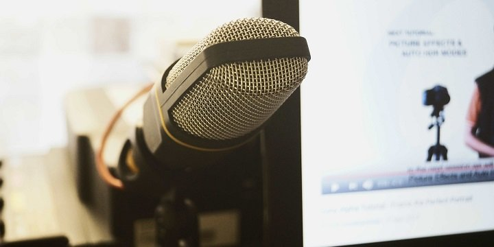 Imagen - 18 mejores podcasts que escuchar en Spotify