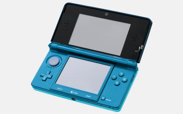 Imagen - Nintendo 3DS se deja de fabricar: así ha sido su historia