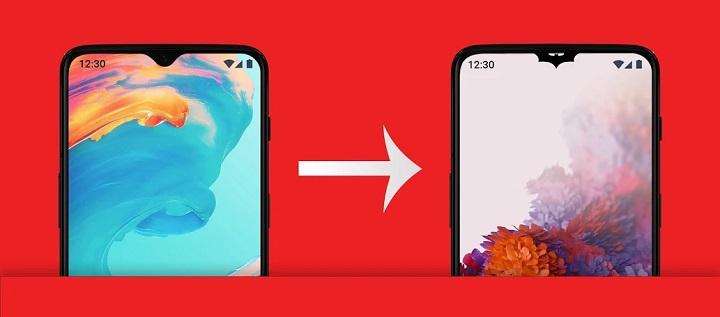 Imagen - 7 aplicaciones para móviles con notch