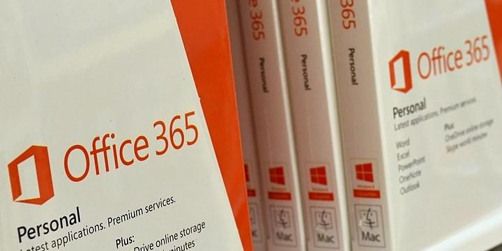 Imagen - Office 2021: nueva versión sin suscripción