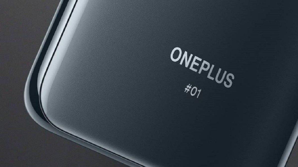 """OnePlus Nord N10 5G: un nuevo móvil """"barato"""" con Snapdragon 690 y cámara de 64 MP"""