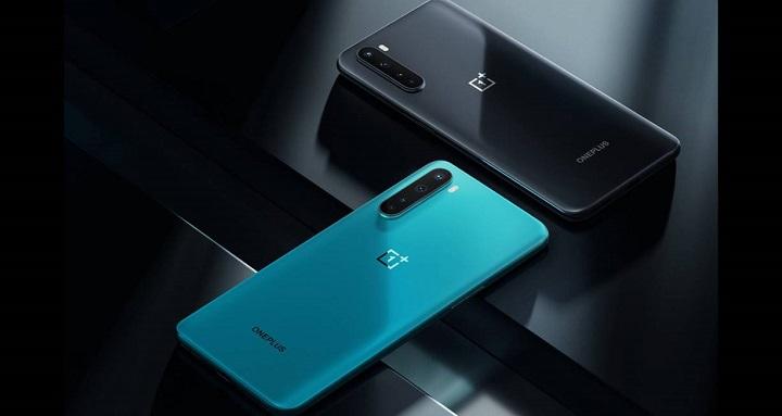 Imagen - OnePlus Nord N10 5G: especificaciones y precio