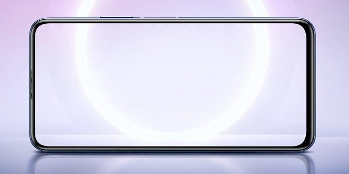 Imagen - Huawei Y9a es oficial: todos los detalles