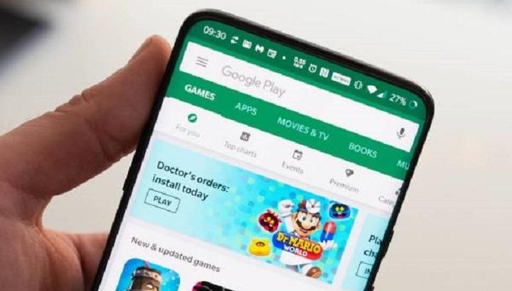 Imagen - WhatsApp: cómo descargar la última versión gratis