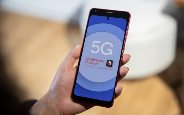 Imagen - Qualcomm Snapdragon 750G: ficha técnica y detalles