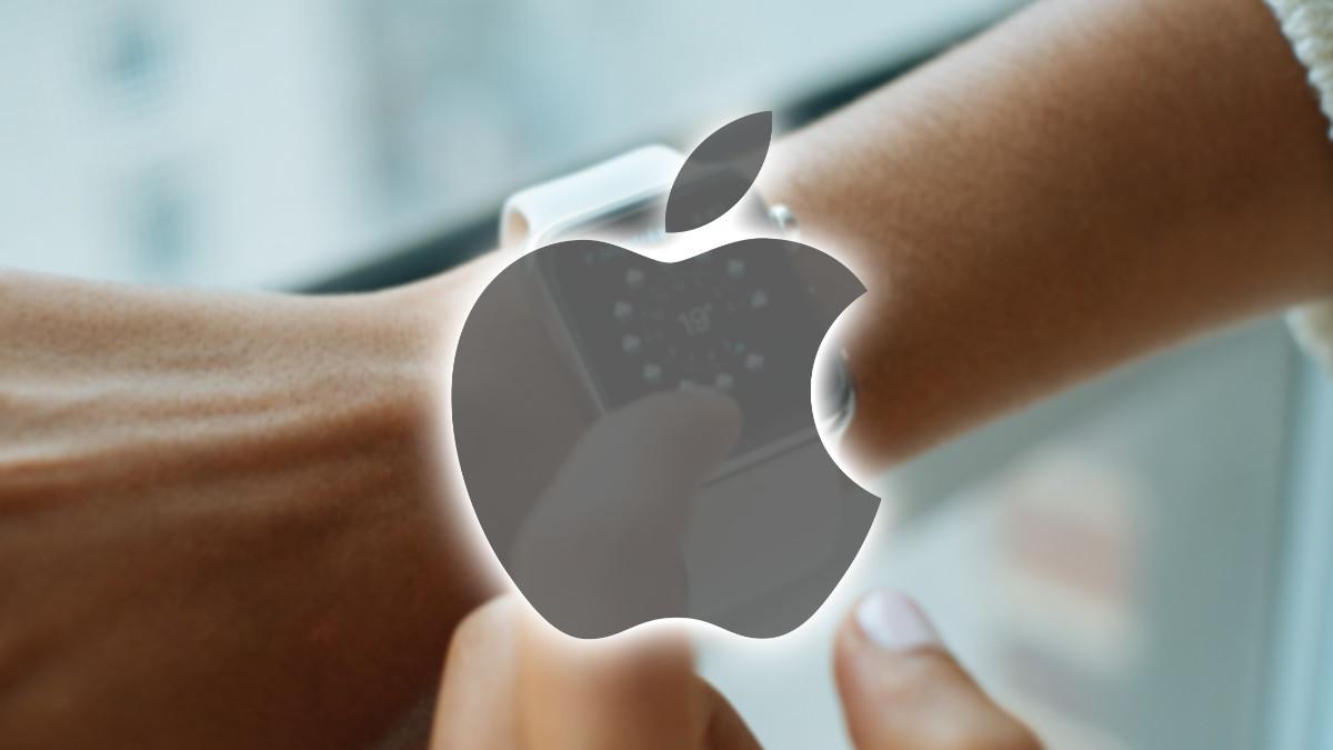 Apple Watch SE, el smartwatch barato de Apple que cuesta 229 €