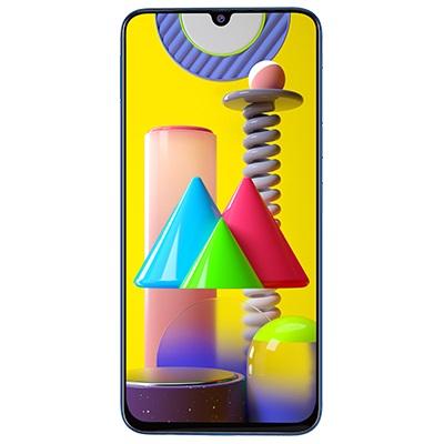 Imagen - Samsung Galaxy F41 filtrado: todos los detalles