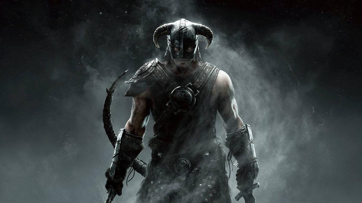 Imagen - Xbox compra Bethesda: The Elder Scrolls, Doom, Fallout y más