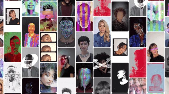 Imagen - Cómo crear tus propios filtros personalizados en Instagram