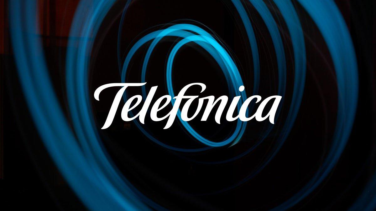 El 75% de las ciudades españolas tendrán 5G de Telefónica antes de acabar 2020