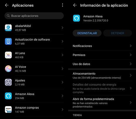 Imagen - 10 trucos para mejorar el rendimiento de tu Android