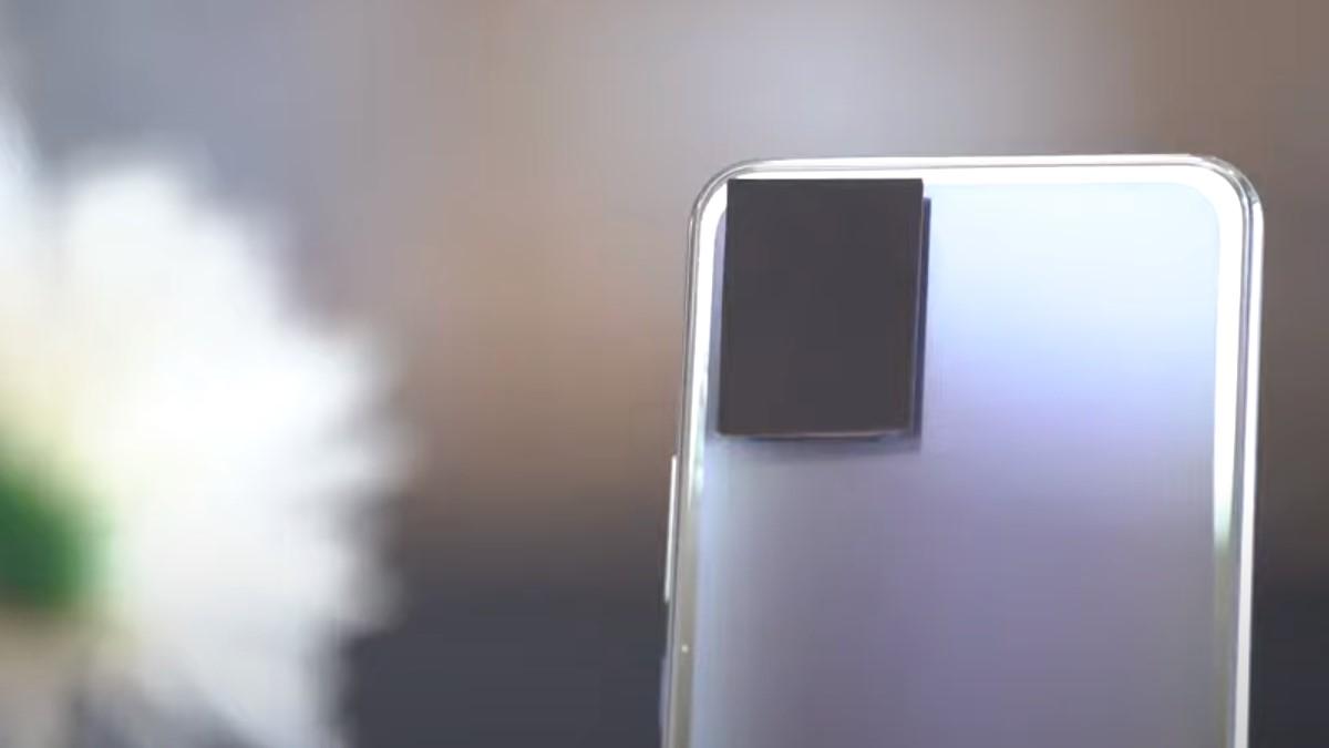 Un nuevo fabricante móviles llega a España: Vivo, que apostará por las cámaras