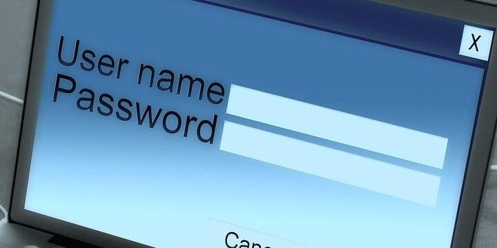 Imagen - Una vulnerabilidad en Windows permite hackearlo en segundos