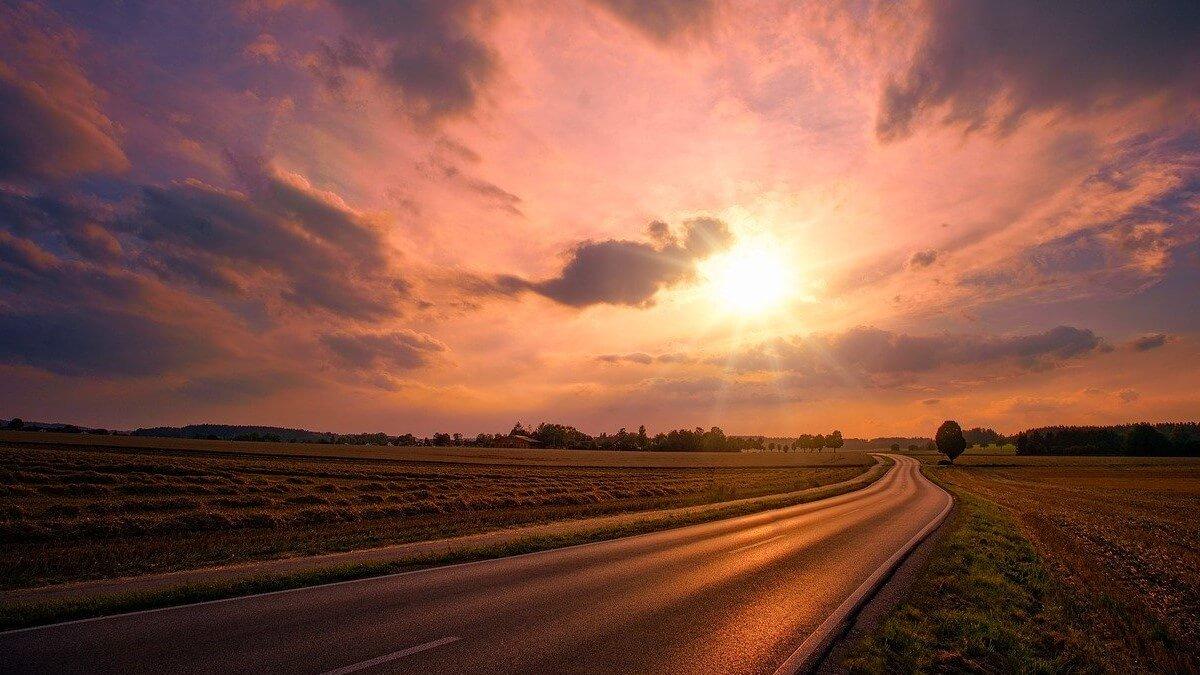 Waze: qué es y cómo funciona