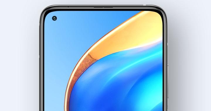 Imagen - Xiaomi Mi 10T y 10T Pro: especificaciones y precio