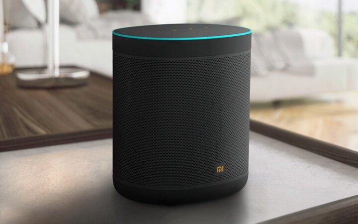 Imagen - Xiaomi Mi Smart Speaker, altavoz inteligente con Assistant