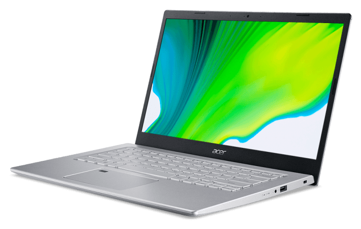 Imagen - Acer Aspire 5: detalles y precios