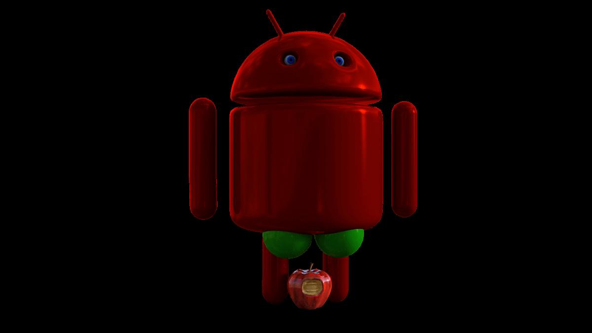Android File Transfer: así puedes sacar el máximo provecho