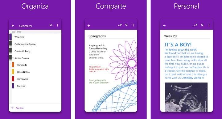 Imagen - 10 mejores funciones de Windows 10 para Power Users