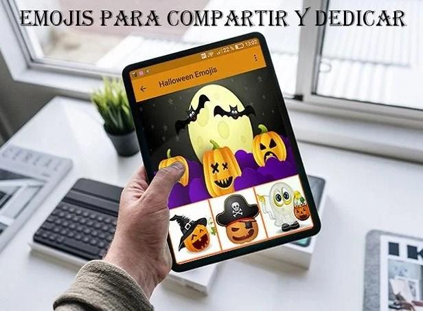 Imagen - 6 aplicaciones para disfrutar de Halloween 2020