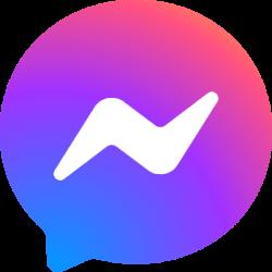 Imagen - Facebook Messenger se renueva: todas las novedades