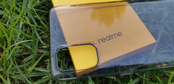 Imagen - Realme 7 Pro, análisis con opinión