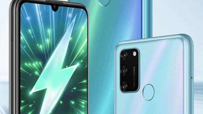 Imagen - 7 mejores móviles en calidad-precio de 2020