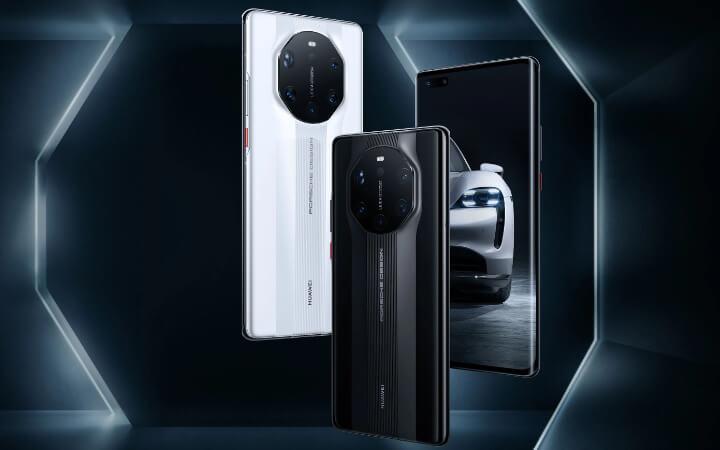 Imagen - Huawei Mate 40 Pro+: especificaciones y precios