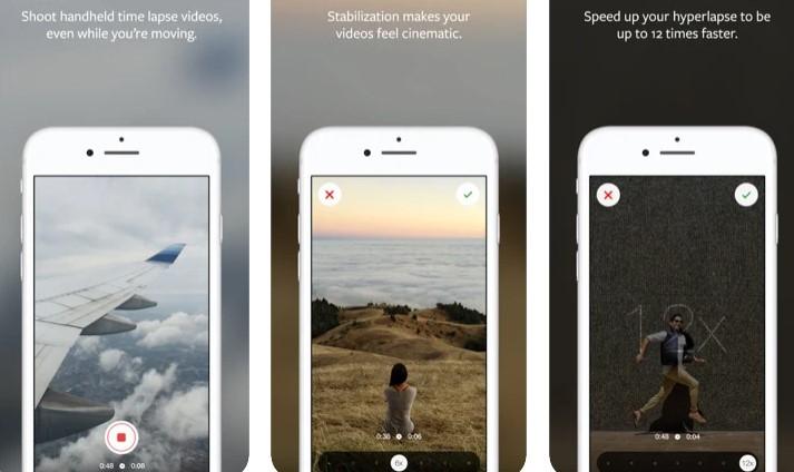Imagen - 8 apps para editar vídeos en Instagram