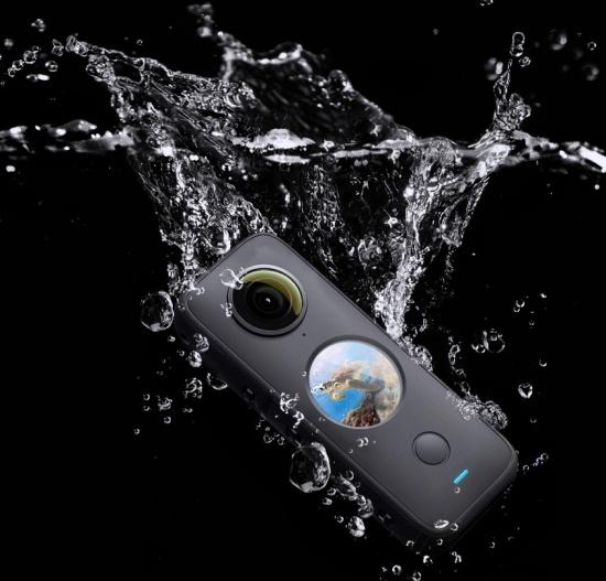 Imagen - Insta360 One X2: especificaciones y precio
