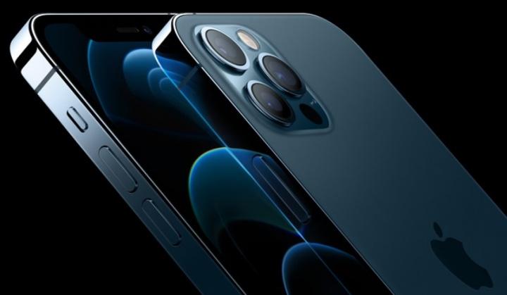 Imagen - Comparativa: iPhone 12 vs iPhone 12 Pro