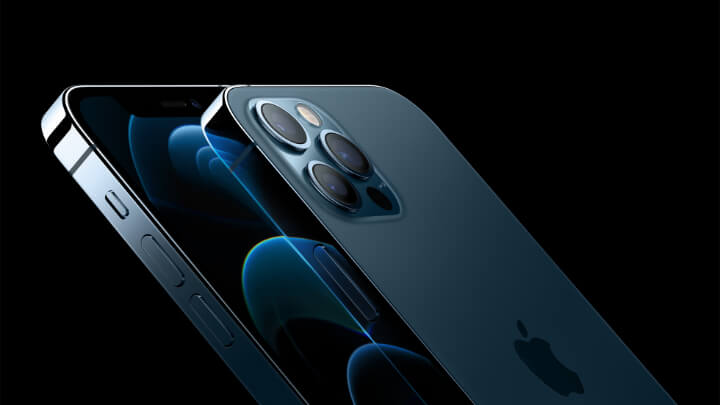 Imagen - ¿iPhone 12 lleva cargador?