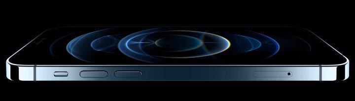 Imagen - iPhone 12 Pro y Pro Max: ficha técnica y precios