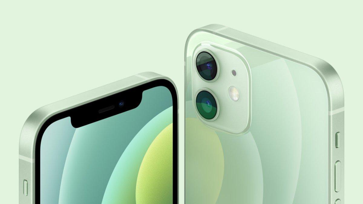iPhone 12 mini vs iPhone SE (2020), diferencias